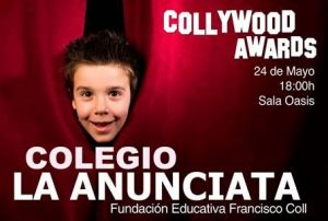 collywoodawards